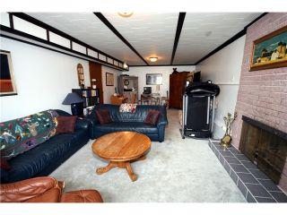 "Photo 9: 4928 58TH Street in Ladner: Hawthorne House for sale in ""Hawthorne"" : MLS®# V884423"