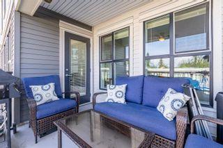 Photo 33: 303 3323 151 Street in Surrey: Morgan Creek Condo for sale (South Surrey White Rock)  : MLS®# R2622991