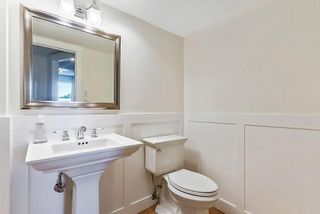 Photo 18: 604 629 Royal Avenue SW in Calgary: Upper Mount Royal Apartment for sale : MLS®# A1132181
