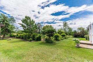 Photo 20: Wiebe Acreage in Corman Park: Residential for sale (Corman Park Rm No. 344)  : MLS®# SK859729