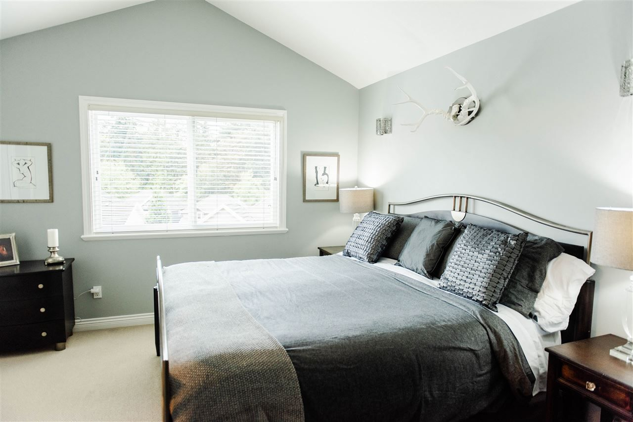 "Photo 6: Photos: 3465 148 Street in Surrey: King George Corridor House for sale in ""Elgin Brook Estates"" (South Surrey White Rock)  : MLS®# R2408041"
