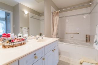 "Photo 11: 244 3098 GUILDFORD Way in Coquitlam: North Coquitlam Condo for sale in ""MALBOROUGH HOUSE"" : MLS®# R2143623"