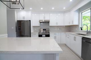 Photo 21: 20085 119A Avenue in Maple Ridge: Southwest Maple Ridge House for sale : MLS®# R2625110