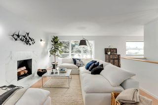 Photo 3: 618 E 13TH Street in North Vancouver: Boulevard House for sale : MLS®# R2611506