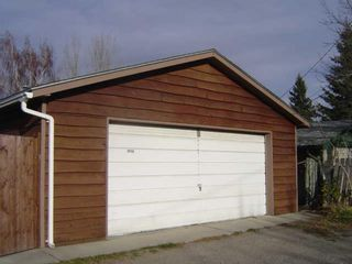 Photo 38: 7715 34 Avenue NW in Calgary: Bowness Detached for sale : MLS®# A1086301