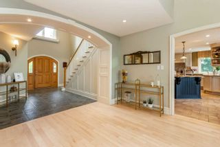 Photo 7: 445 W Townline Road in Whitby: Rural Whitby House (2-Storey) for sale : MLS®# E5314113