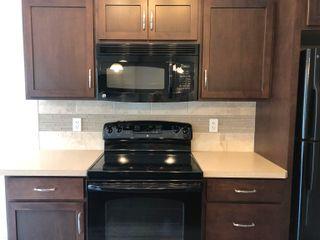 Photo 14: 393 Simmonds Way: Leduc House Half Duplex for sale : MLS®# E4259518