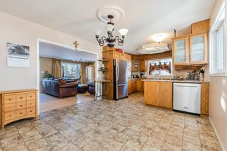 Photo 24: 57228 RGE RD 251: Rural Sturgeon County House for sale : MLS®# E4225650