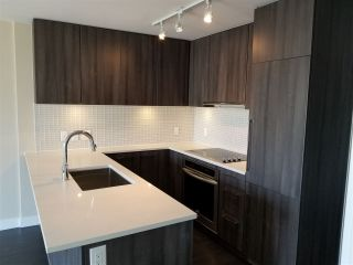"""Photo 8: 1206 668 COLUMBIA Street in New Westminster: Quay Condo for sale in """"Trapp Holbrook"""" : MLS®# R2185349"""