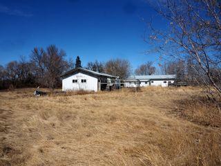 Photo 29: 69065 PR 430 in Oakville: House for sale : MLS®# 202107903