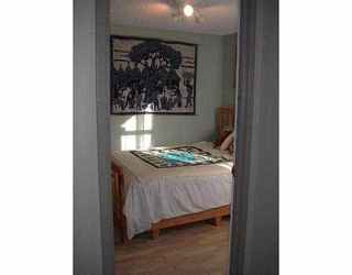 """Photo 9: 1080 PACIFIC Street in Vancouver: West End VW Condo for sale in """"THE CALIFORNIAN"""" (Vancouver West)  : MLS®# V625576"""