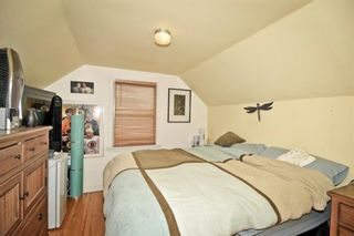 Photo 14: 4020 1 Street NW in Calgary: Highland Park Detached for sale : MLS®# A1119642