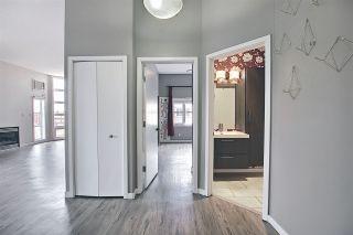 Photo 6: 301 10905 109 Street in Edmonton: Zone 08 Condo for sale : MLS®# E4239325