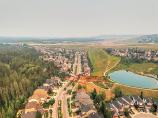 Photo 5: 271 Discovery Ridge Boulevard SW in Calgary: Discovery Ridge Detached for sale : MLS®# A1136188