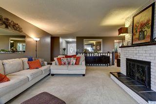 Photo 9: 3289 Mcleod Road in West Kelowna: Glenrosa House for sale (central okanagan)  : MLS®# 10207883