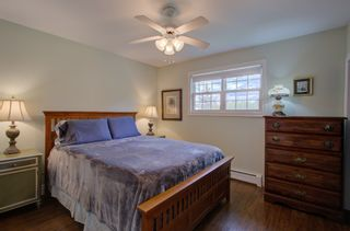 Photo 12: 20 Tilley Court in Lower Sackville: 25-Sackville Residential for sale (Halifax-Dartmouth)  : MLS®# 202009990