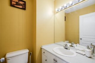 Photo 28: 55 18707 65 Avenue in Surrey: Cloverdale BC Townhouse for sale (Cloverdale)  : MLS®# R2562637