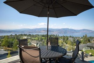 Main Photo: 5340 Signet Crescent, in Kelowna: House for sale : MLS®# 10241629