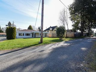 Photo 31: 1515 FITZGERALD Avenue in COURTENAY: CV Courtenay City House for sale (Comox Valley)  : MLS®# 785268