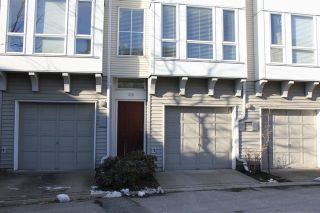 "Photo 2: 39 12331 MCNEELY Drive in Richmond: East Cambie Townhouse for sale in ""Sausalito"" : MLS®# R2130118"