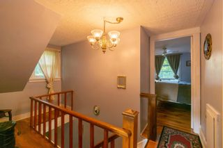 Photo 29: 29 Bridge Street in Middleton: 400-Annapolis County Residential for sale (Annapolis Valley)  : MLS®# 202119497