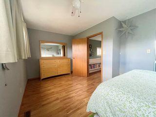 Photo 21: 279 ALBANY Street in Winnipeg: Deer Lodge Residential for sale (5E)  : MLS®# 202112609