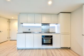 """Photo 3: 1902 1133 HORNBY Street in Vancouver: Downtown VW Condo for sale in """"Addition"""" (Vancouver West)  : MLS®# R2551433"""