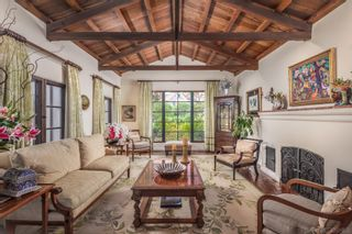 Photo 7: DEL MAR House for sale : 5 bedrooms : 545 Rimini Road