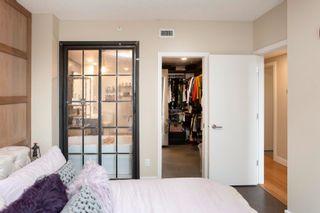 Photo 16: 203 10028 119 Street in Edmonton: Zone 12 Condo for sale : MLS®# E4257852