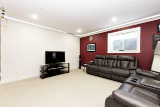 Photo 31: 9695 134 Street in Surrey: Whalley House for sale (North Surrey)  : MLS®# R2588820