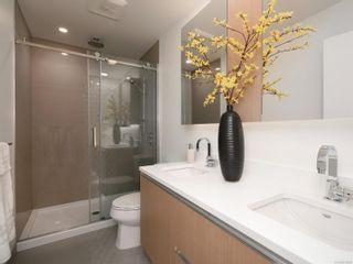 Photo 14: 502 1033 Cook St in : Vi Downtown Condo for sale (Victoria)  : MLS®# 870842