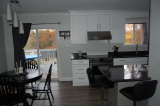 Photo 7: 1167 Oak Drive in North Kentville: 404-Kings County Residential for sale (Annapolis Valley)  : MLS®# 202022377