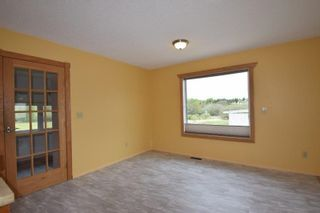 Photo 6: 241 52411 RGE RD 214: Rural Strathcona County House for sale : MLS®# E4246757