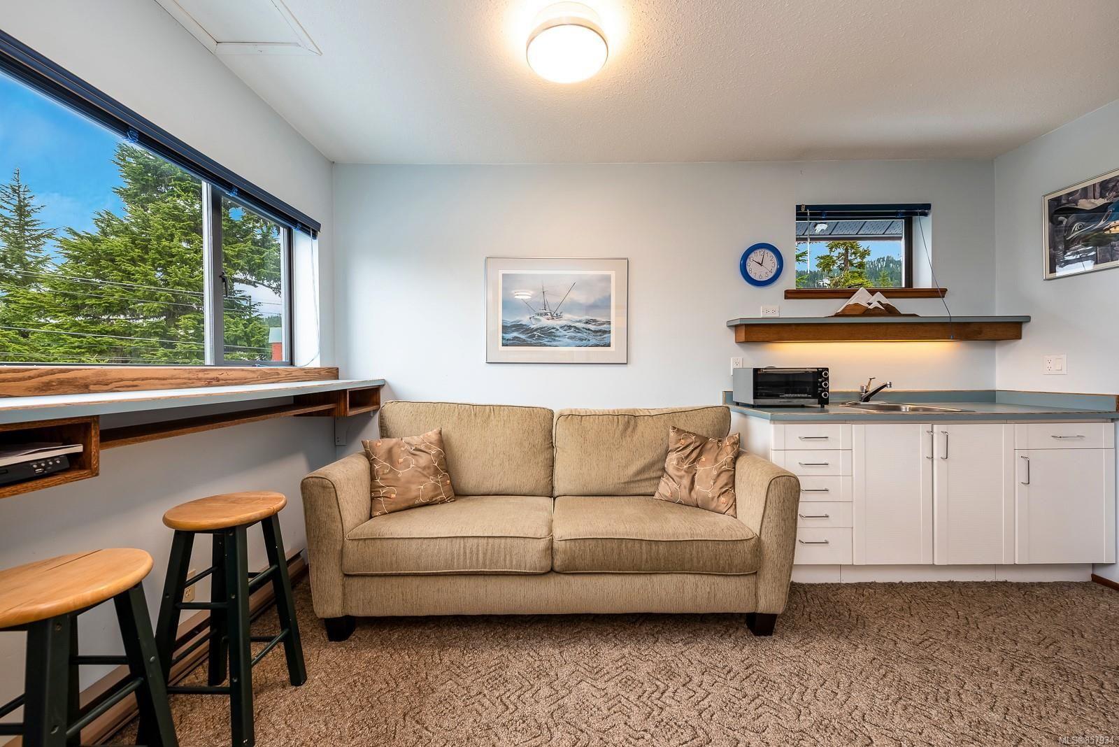 Photo 23: Photos: 998 STRATA Way in : CV Mt Washington House for sale (Comox Valley)  : MLS®# 857934