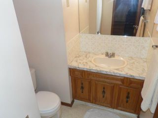 Photo 15: 42 KOWALL Bay in WINNIPEG: Maples / Tyndall Park Residential for sale (North West Winnipeg)  : MLS®# 1302658