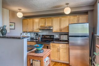 Photo 10: 302 934 2 Avenue NW in Calgary: Sunnyside Apartment for sale : MLS®# A1113791