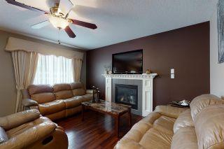 Photo 10: 3206 152 Avenue in Edmonton: Zone 35 House Half Duplex for sale : MLS®# E4231666