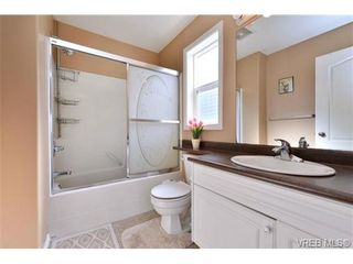 Photo 7: 2259 Millstream Road in Langford: La Thetis Heights House for sale