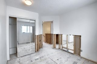 Photo 20: 14 Everglade Drive SE: Airdrie Semi Detached for sale : MLS®# A1067216
