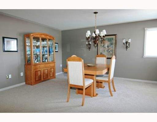 Photo 2: Photos: 19114 117A Ave in Pitt Meadows: Central Meadows House for sale : MLS®# V643966