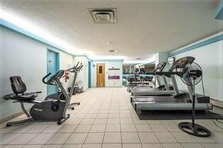 Photo 30: 1504 13910 STONY PLAIN Road in Edmonton: Zone 11 Condo for sale : MLS®# E4244852