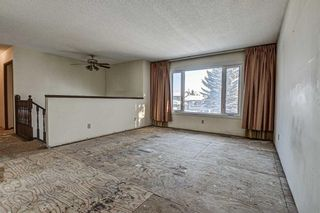 Photo 4: 992 BRACEWOOD Rise SW in Calgary: Braeside Detached for sale : MLS®# C4278854