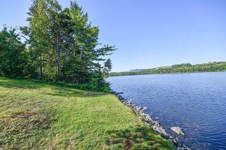 Photo 28: 34 Twilight Lane in Dartmouth: 14-Dartmouth Montebello, Port Wallis, Keystone Residential for sale (Halifax-Dartmouth)  : MLS®# 202118239