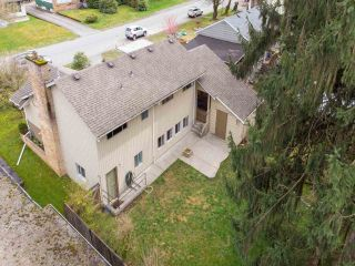 """Photo 30: 2327 CLARKE Drive in Abbotsford: Central Abbotsford House for sale in """"Historic Downtown Infill Area"""" : MLS®# R2556801"""