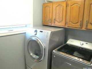 Photo 25: 109 Carrol Street in Lampman: Residential for sale : MLS®# SK803974
