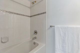 """Photo 29: 109 1196 PIPELINE Road in Coquitlam: North Coquitlam Condo for sale in """"THE HUDSON"""" : MLS®# R2597249"""