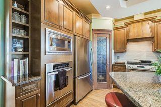 Photo 12: 2623 30 Street SW in Calgary: Killarney/Glengarry Semi Detached for sale : MLS®# A1088838
