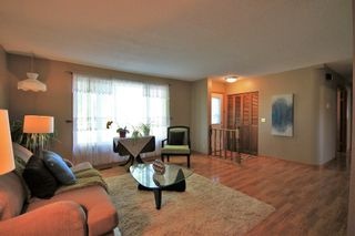 Photo 3: 136 Grassie Boulevard in Winnipeg: Residential for sale (3H)  : MLS®# 1927034