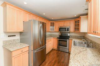 Photo 12: EL CAJON Condo for sale : 2 bedrooms : 1491 Peach Ave #7