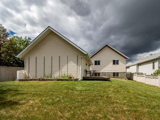 Photo 32: 29 Somerset Gate SW in Calgary: Somerset Detached for sale : MLS®# A1123677